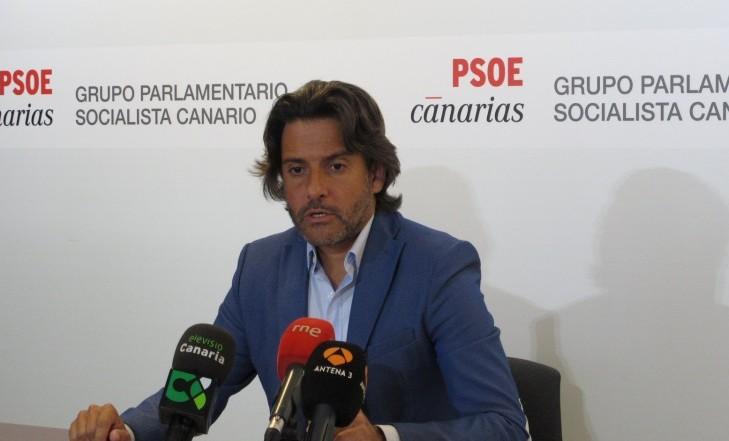 Resultado de imagen de Gustavo Matos Expósito 2019
