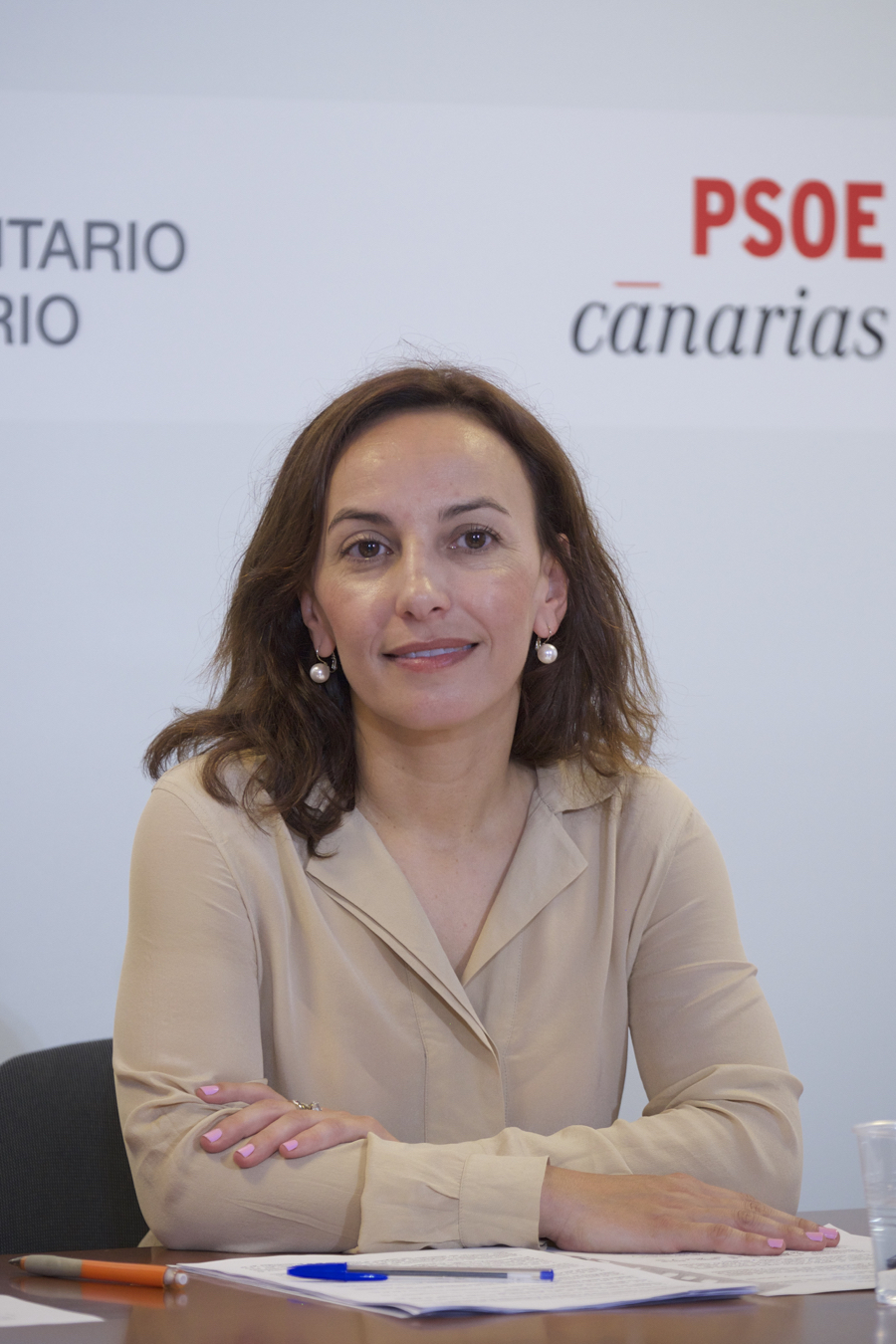Olivia Delgado 1