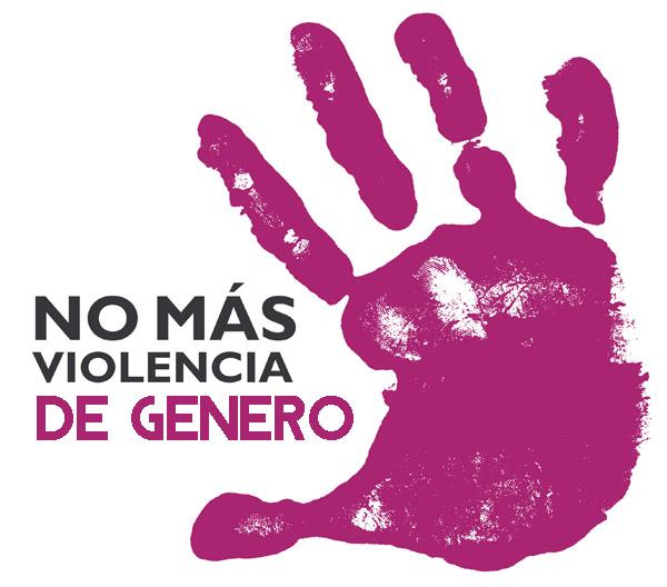 Resultado de imagen de NO VIOLENCIA DE GENERO