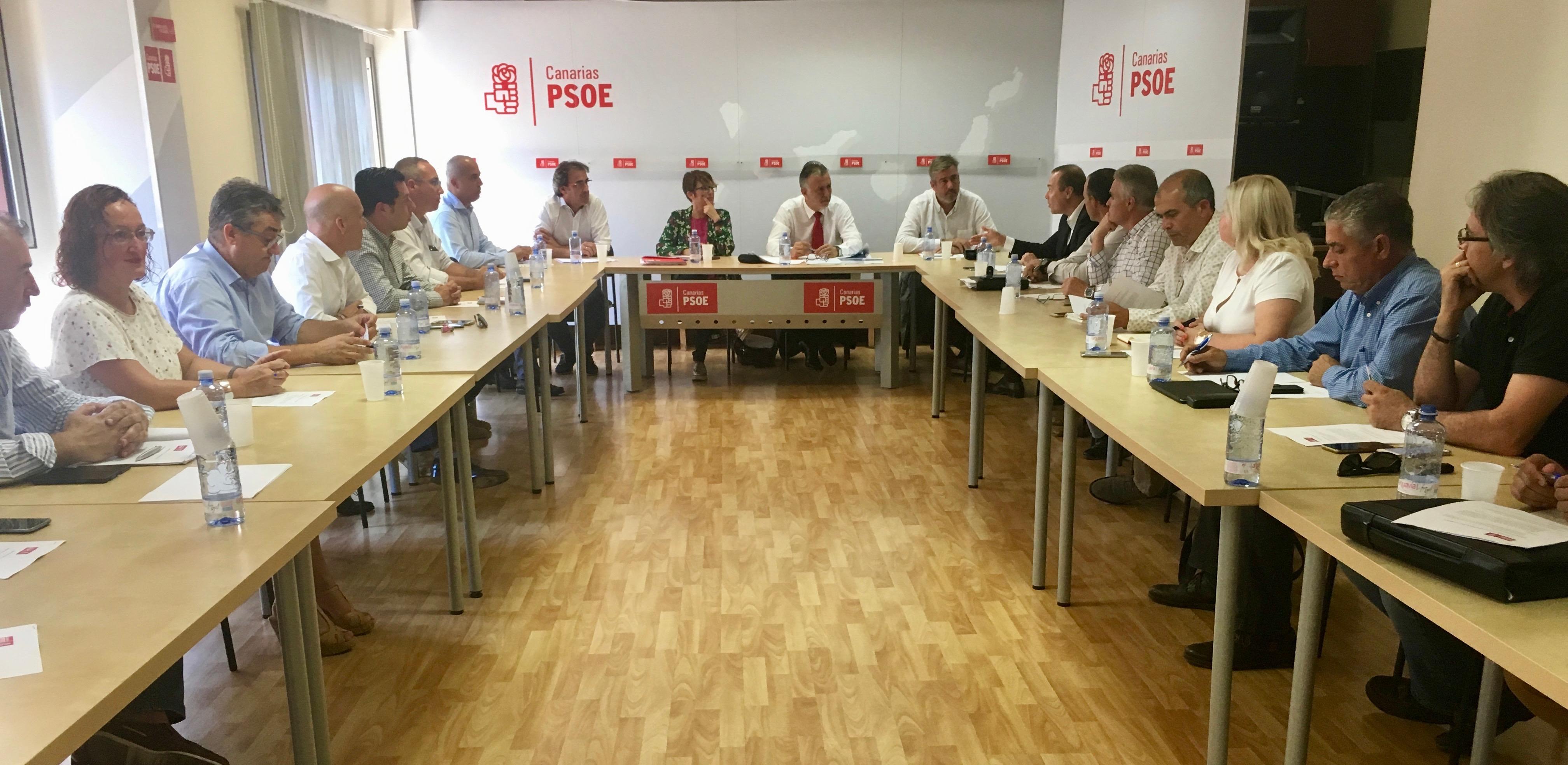 AVT reunion alcaldes