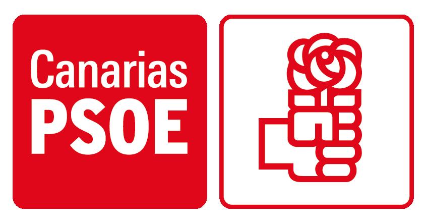 PSOE de Canarias